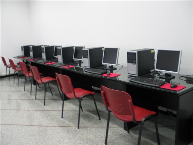 laboratiorio informatica2
